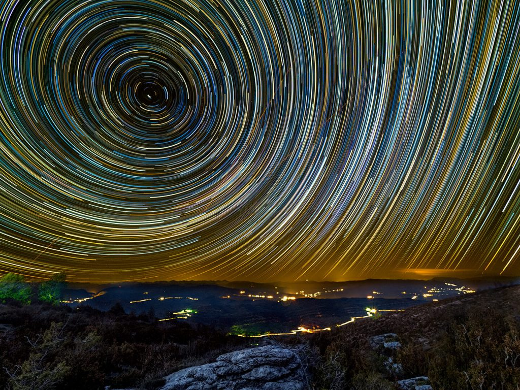 190428_AgerStarTrail (10a)_HDR (1)-HDR-Editar