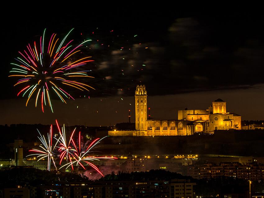 190510_LleidaFM_01FocsInaugurals (46)
