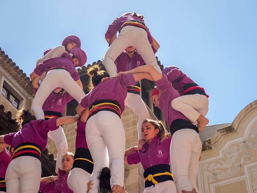 190512_LleidaFM_06Castellers (474)