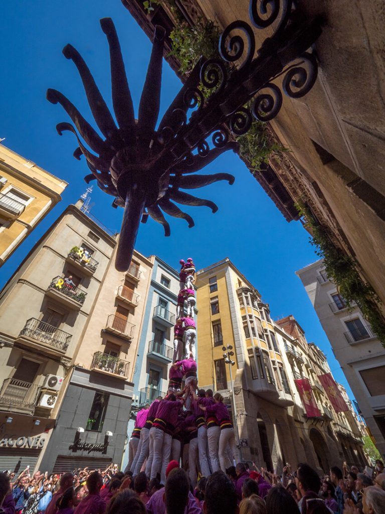 190512_LleidaFM_06Castellers (74a)_HDR (1)-HDR