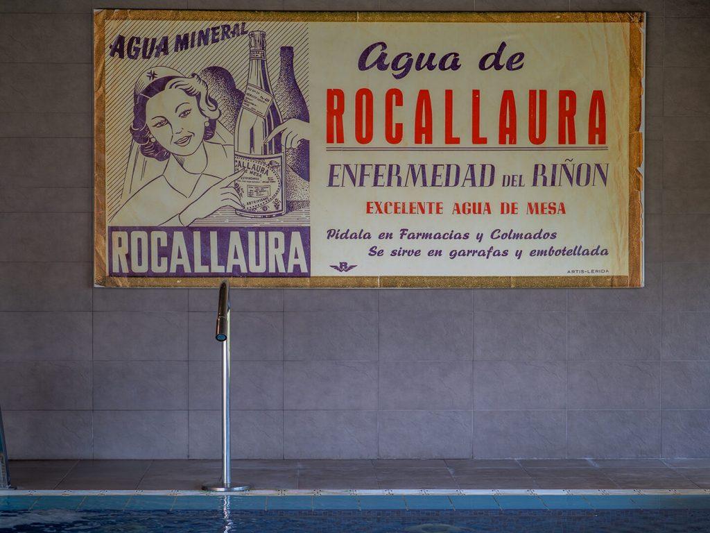 191006_RocallauraBalneari (97)